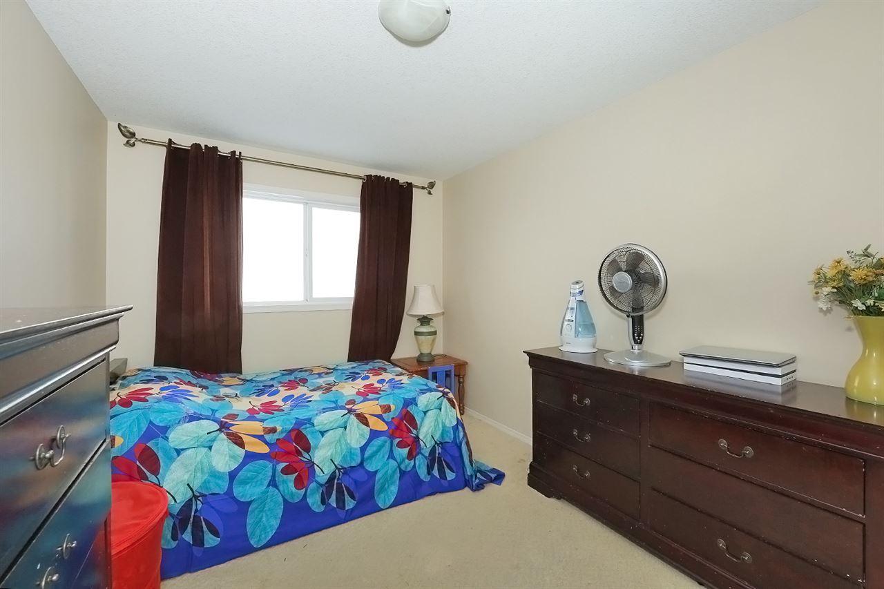 For Sale: 2406 34a Avenue, Edmonton, AB | 7 Bed, 3 Bath House for $499,900. See 29 photos!