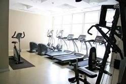 Apartment for rent at 37 Grosvenor St Unit 2406 Toronto Ontario - MLS: C4630852