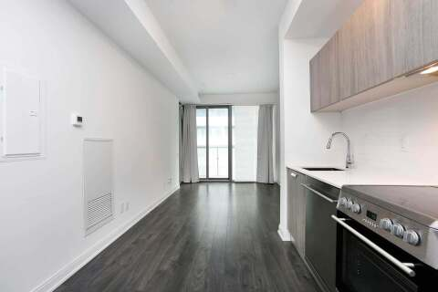 Condo for sale at 50 Charles St Unit 2406 Toronto Ontario - MLS: C4964037