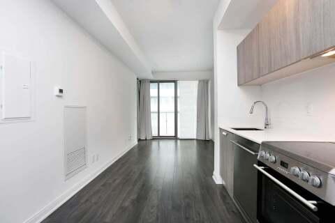 Condo for sale at 50 Charles St Unit 2406 Toronto Ontario - MLS: C4964037