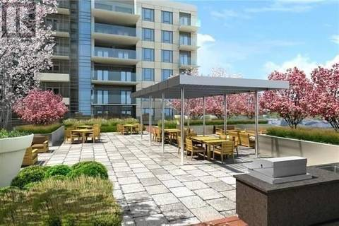 Apartment for rent at 55 Ann O'reilly Rd Unit 2406 Toronto Ontario - MLS: C4458750