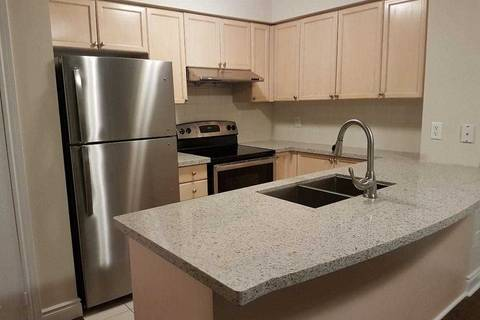 Apartment for rent at 60 Brian Harrison Wy Unit 2406 Toronto Ontario - MLS: E4680449