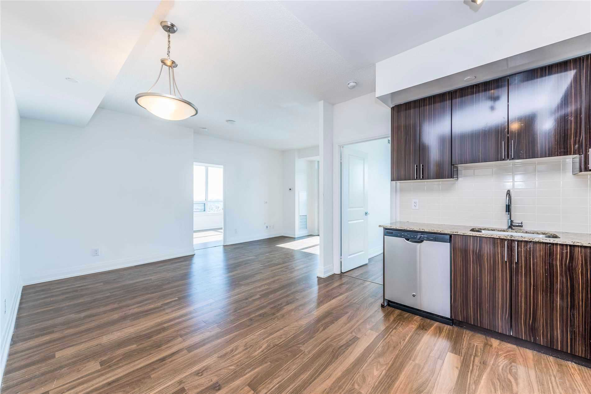 For Rent: 2406 - 7165 Yonge Street, Markham, ON | 2 Bed, 2 Bath Condo for $2800.00. See 10 photos!