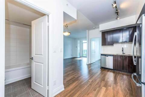 Apartment for rent at 7165 Yonge St Unit 2406 Markham Ontario - MLS: N4818816