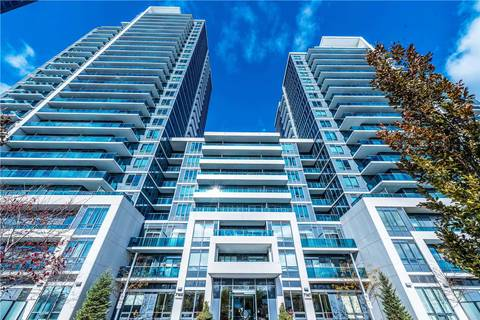 Condo for sale at 7165 Yonge St Unit 2406 Markham Ontario - MLS: N4630830