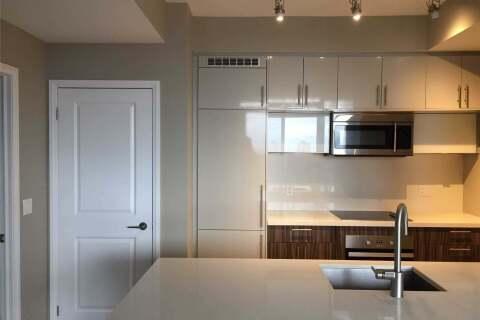 2406 - 8 Mercer Street, Toronto | Image 1