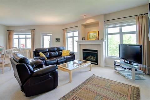 Condo for sale at 2406 Lake Fraser Green Southeast Calgary Alberta - MLS: C4247329