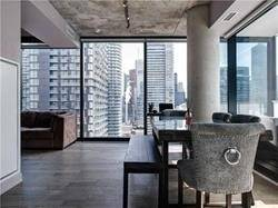 Condo for sale at 11 Charlotte St Unit 2407 Toronto Ontario - MLS: C4462197