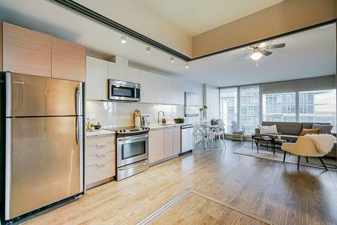 Condo for sale at 13303 Central Ave Unit 2407 Surrey British Columbia - MLS: R2436610