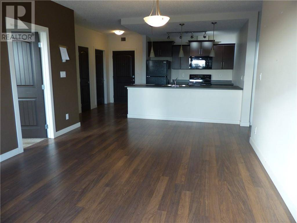 Condo for sale at 135 Sandpiper Rd Unit 2407 Fort Mcmurray Alberta - MLS: fm0188186