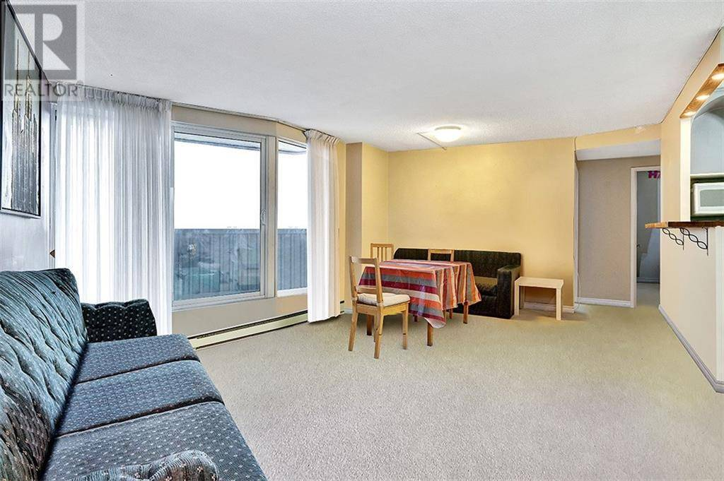 Condo for sale at 1380 Wales Dr Unit 2407 Ottawa Ontario - MLS: 1177319