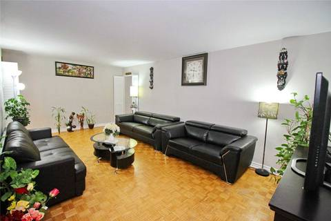 Condo for sale at 3 Massey Sq Unit 2407 Toronto Ontario - MLS: E4386186