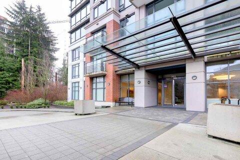 Condo for sale at 301 Capilano Rd Unit 2407 Port Moody British Columbia - MLS: R2529841