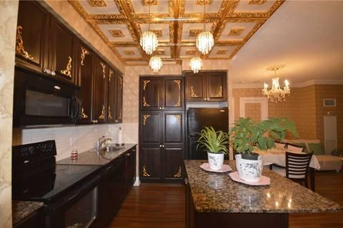 Condo for sale at 330 Burnhamthorpe Rd Unit 2407 Mississauga Ontario - MLS: W4734824