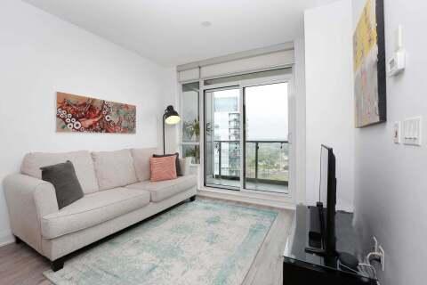 Condo for sale at 36 Park Lawn Rd Unit 2407 Toronto Ontario - MLS: W4912741