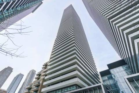 Condo for sale at 42 Charles St Unit 2407 Toronto Ontario - MLS: C4692684