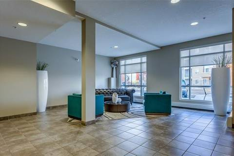 Condo for sale at 604 East Lake Blvd Northeast Unit 2407 Airdrie Alberta - MLS: C4278740