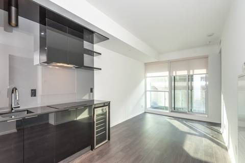 Condo for sale at 70 Temperance St Unit 2407 Toronto Ontario - MLS: C4643774