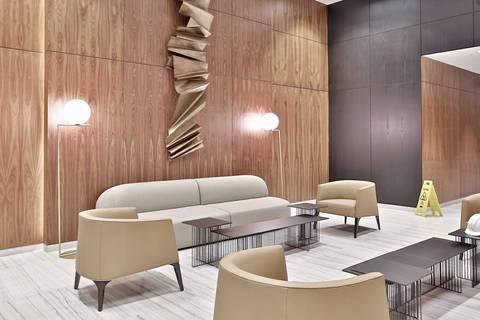 Apartment for rent at 8 Eglinton Ave Unit 2407 Toronto Ontario - MLS: C4700084