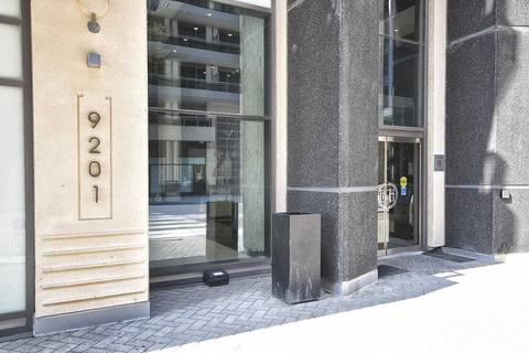 Condo for sale at 9201 Yonge St Unit 2407 Richmond Hill Ontario - MLS: N4751520