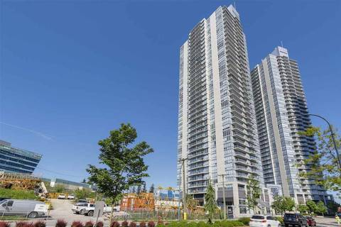 Condo for sale at 9981 Whalley Blvd Unit 2407 Surrey British Columbia - MLS: R2422764