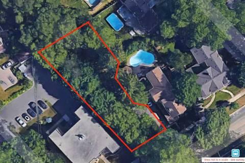 Home for sale at 2407 Lakeshore Rd Burlington Ontario - MLS: W4572356