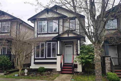 House for sale at 24078 102a Ave Maple Ridge British Columbia - MLS: R2342574