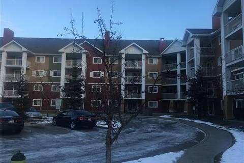 Condo for sale at 10 Prestwick By Southeast Unit 2408 Calgary Alberta - MLS: C4277996