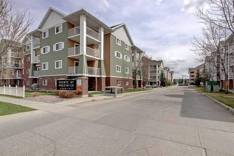 Condo for sale at 10 Prestwick By Southeast Unit 2408 Calgary Alberta - MLS: C4295390