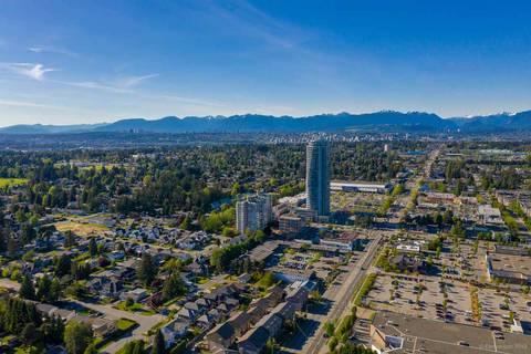 Condo for sale at 11967 80 Ave Unit 2408 Delta British Columbia - MLS: R2445213