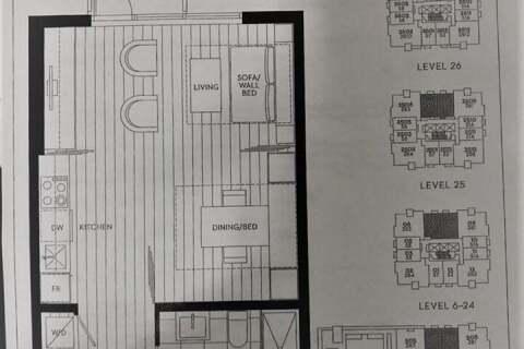 Condo for sale at 13438 Central Ave Unit 2408 Surrey British Columbia - MLS: R2502806