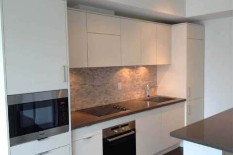 Apartment for rent at 21 Widmer St Unit 2408 Toronto Ontario - MLS: C4871097