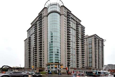 Property for rent at 234 Rideau St Unit 2408 Ottawa Ontario - MLS: 1214753
