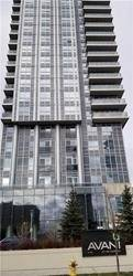 Apartment for rent at 255 Village Green Sq Unit 2408 Toronto Ontario - MLS: E4672208