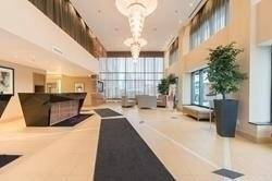 Apartment for rent at 3985 Grand Park Dr Unit 2408 Mississauga Ontario - MLS: W4678552