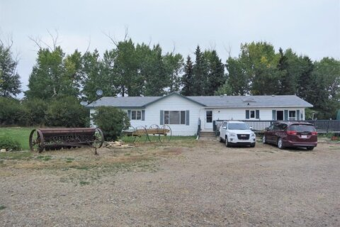 2408 580 Highway, Rural Mountain View County | Image 2