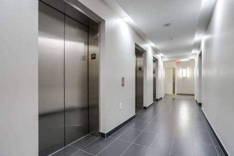 Apartment for rent at 8 The Esplanade Ave Unit 2408 Toronto Ontario - MLS: C4520658