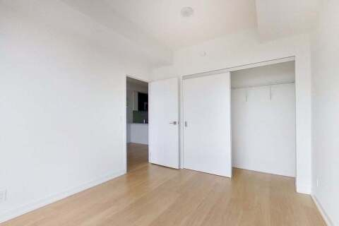Condo for sale at 89 Dunfield Ave Unit 2408 Toronto Ontario - MLS: C4808644