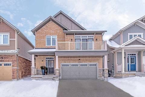 House for sale at 2408 Victoria Park St Oshawa Ontario - MLS: E4665740