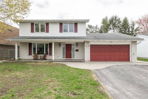 House for sale at 2408 Wyndale Cres Ottawa Ontario - MLS: 1151864