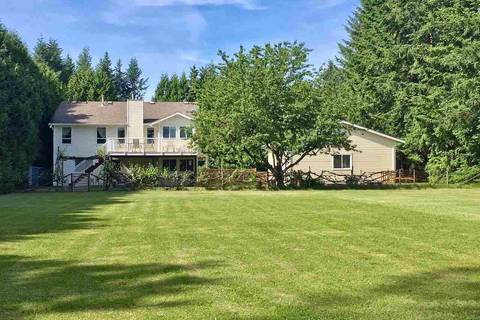 House for sale at 24084 54 Ave Langley British Columbia - MLS: R2365182