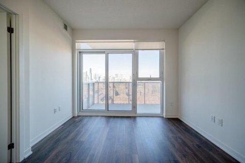 Apartment for rent at 20 Richardson St Unit 2409 Toronto Ontario - MLS: C5085868