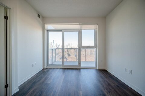 Apartment for rent at 20 Richardson St Unit 2409 Toronto Ontario - MLS: C5085985