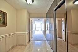 Apartment for rent at 2000 Islington Ave Unit 2409 Toronto Ontario - MLS: W4421820