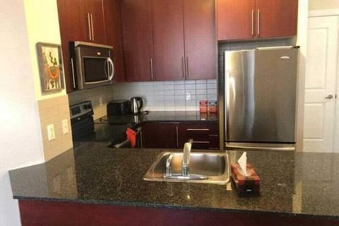 Apartment for rent at 330 Burnhamthorpe Rd Unit 2409 Mississauga Ontario - MLS: W4737246