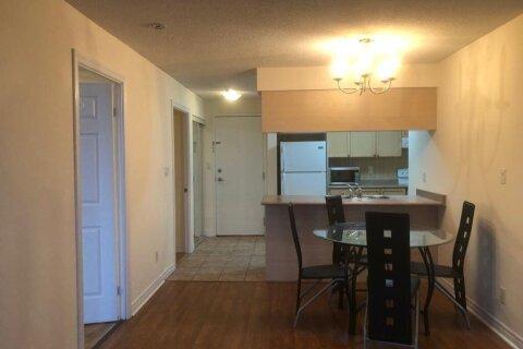Apartment for rent at 3880 Duke Of York Blvd Unit 2409 Mississauga Ontario - MLS: W4992055