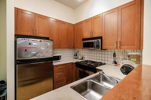 Condo for sale at 4625 Valley Dr Unit 2409 Vancouver British Columbia - MLS: R2337716