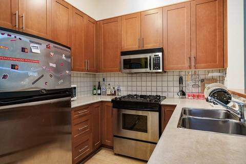 Condo for sale at 4625 Valley Dr Unit 2409 Vancouver British Columbia - MLS: R2394156