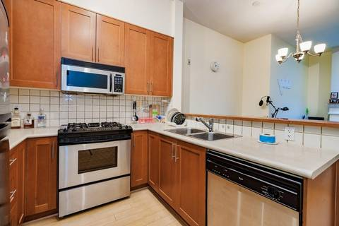 Condo for sale at 4625 Valley Dr Unit 2409 Vancouver British Columbia - MLS: R2426111