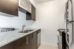Condo for sale at 50 Town Centre Ct Unit 2409 Toronto Ontario - MLS: E4957914